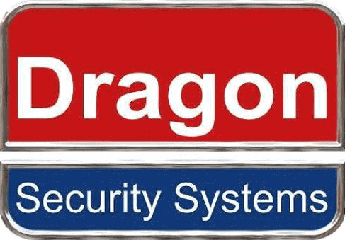 Dragon Security Systems logo