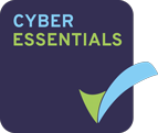 Dragon Security Cyber Essentials